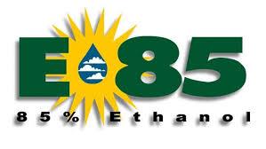 Ethanol bio carburant